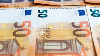ΟΠΕΚΑ: Ποιοι πληρώνονται αύριο