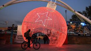 Χριστούγεννα: Τα έθιμα που αναβιώνουν και φέτος στη Μακεδονία