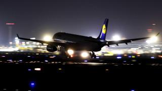 Προς νέες απεργιακές κινητοποιήσεις οι εργαζόμενοι στη Lufthansa