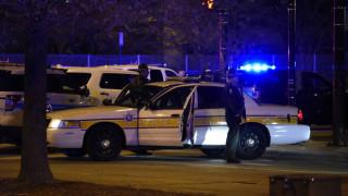 Πυροβολισμοί σε πάρτι στο Σικάγο: Δύο συλλήψεις, 13 τραυματίες