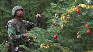 Σαν σήμερα: Η 23η Δεκεμβρίου στην ιστορία