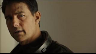 Ο Τομ Κρουζ επιστρέφει: To πρώτο trailer του «Top Gun: Maverick»