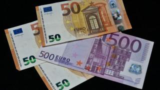 Κοινωνικό μέρισμα: Πόσες οικογένειες θα το λάβουν – Το τελικό ποσό ξεπερνάει τα 215 εκατ. ευρώ