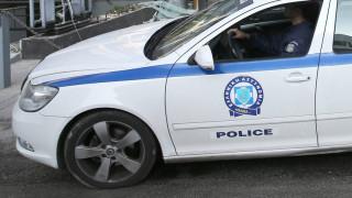 Αίγιο: 44χρονος αποπειράθηκε να σκοτώσει συγχωριανό του μετά από καυγά