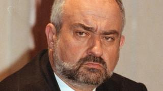 Απονεμήθηκε χάρη στον πρώην πρύτανη του Παντείου για υπόθεση υπεξαίρεσης