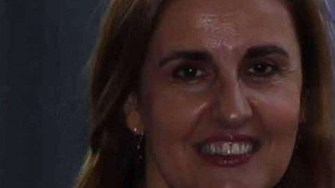 Πέθανε σε ηλικία 53 ετών η διευθύντρια του Αρχαιολογικού Μουσείου Θεσσαλονίκης