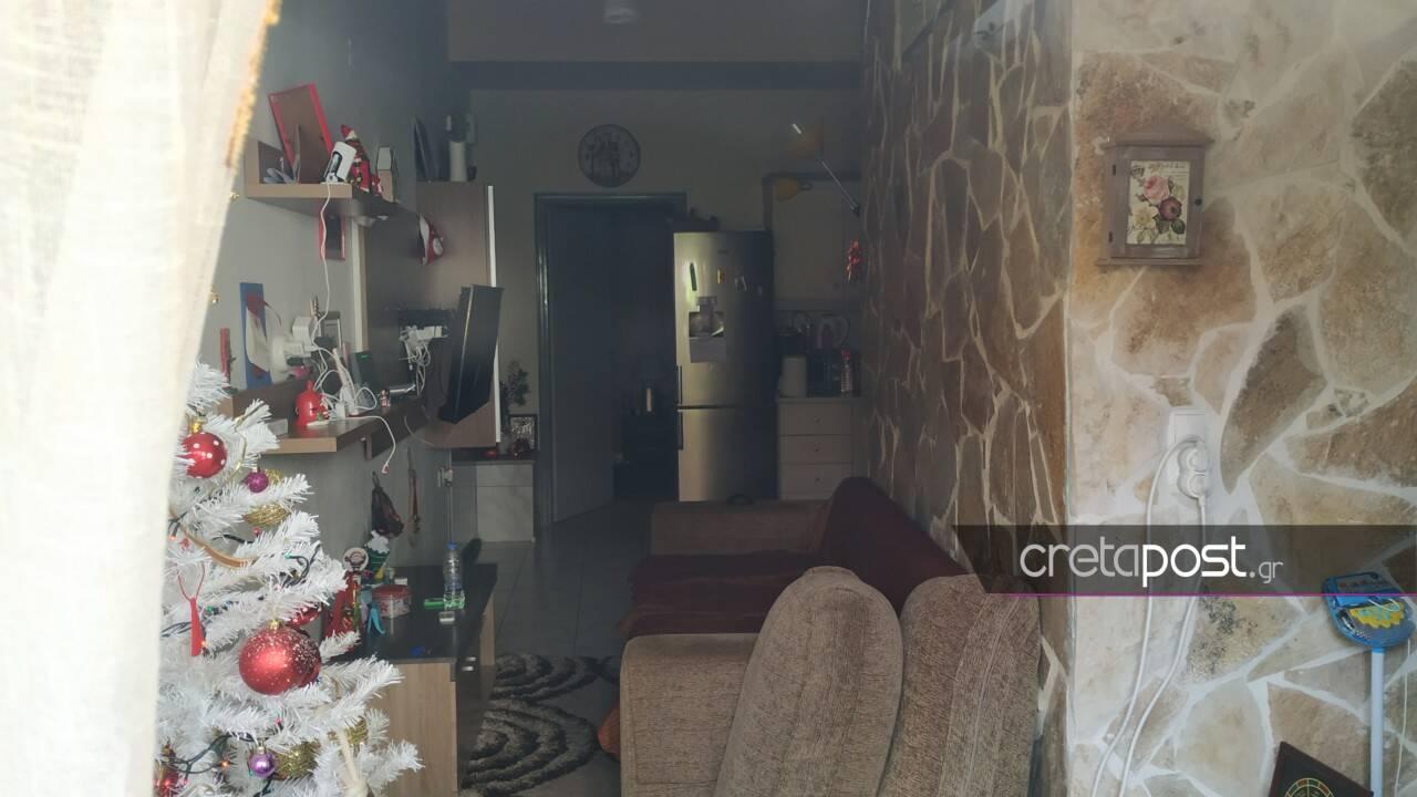 https://cdn.cnngreece.gr/media/news/2019/12/23/201774/photos/snapshot/al1.jpg