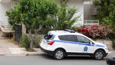 Συζυγοκτονία στην Αλικαρνασσό: Οργισμένοι οι κάτοικοι για τη δολοφονία της 33χρονης