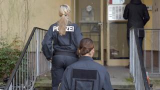 Γερμανία: Νέα στοιχεία για τον 15χρονο που βρέθηκε σε ντουλάπα παιδόφιλου