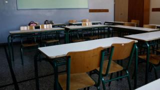 Χριστούγεννα 2019: Πότε επιστρέφουν στα θρανία οι μαθητές