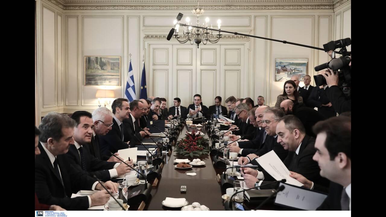 https://cdn.cnngreece.gr/media/news/2019/12/23/201789/photos/snapshot/2799806.jpg