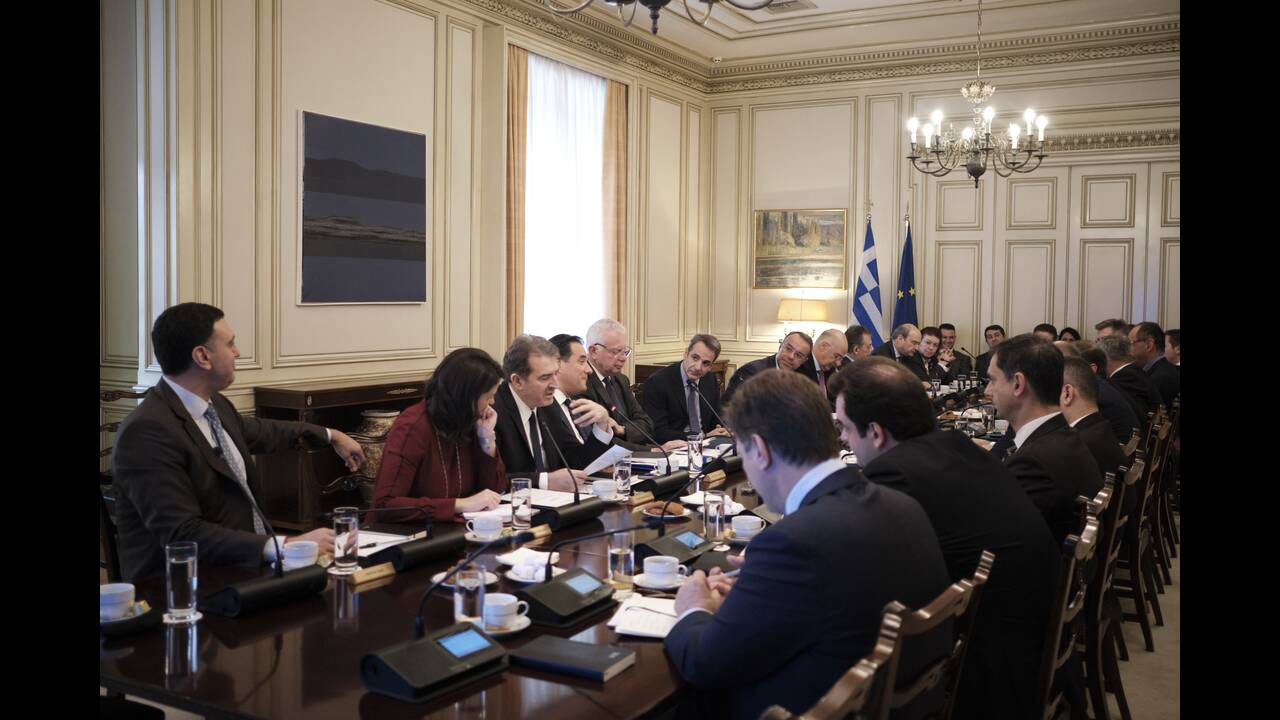 https://cdn.cnngreece.gr/media/news/2019/12/23/201789/photos/snapshot/2799923.jpg