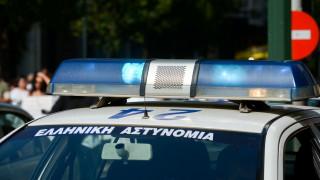 Αλικαρνασσός: Την Τρίτη απολογείται ο 54χρονος που σκότωσε τη σύζυγό του