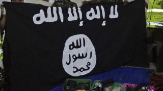 Ενισχύεται ξανά το Ισλαμικό Κράτος στο Ιράκ;