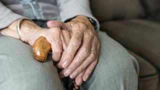 Έξτρα φόρος σε χιλιάδες συνταξιούχους για αδήλωτα αναδρομικά