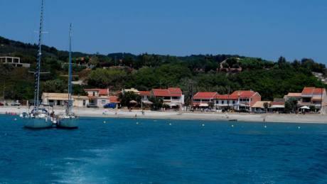 Παράταση για τον μειωμένο ΦΠΑ σε πέντε νησιά του Αιγαίου