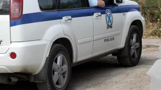 Θεσσαλονίκη: Συμπλοκή σε καφετέρια με δύο τραυματίες