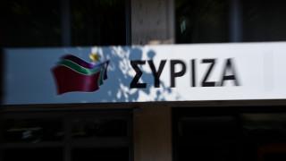 ΣΥΡΙΖΑ: Οι εργαζόμενοι και οι συνταξιούχοι «μπούχτισαν» από τις απάτες του Μητσοτάκη