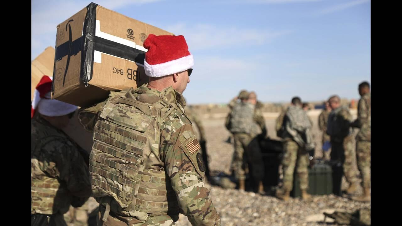 https://cdn.cnngreece.gr/media/news/2019/12/24/201881/photos/snapshot/AP_19358382687757.jpg