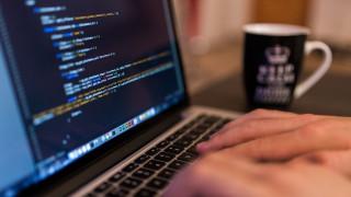 Το δικό της internet «δοκίμασε με επιτυχία» η Ρωσία