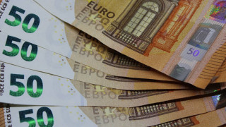 Έως και 8 δισ. ευρώ θα δανειστεί το Δημόσιο από τις αγορές το 2020 – Τα σενάρια του ΟΔΔΗΧ