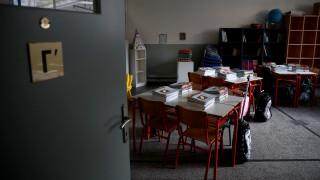 Χριστούγεννα 2019: Πότε ανοίγουν ξανά τα σχολεία