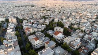 Κτηματολόγιο 2019: Σε ποιες περιοχές δόθηκε παράταση και ως πότε