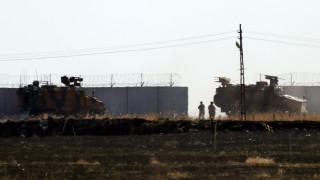 Η Τουρκία ετοιμάζεται για αποστολή στρατευμάτων στη Λιβύη