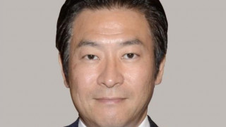 Ιαπωνία: Συνελήφθη βουλευτής για δωροδοκία