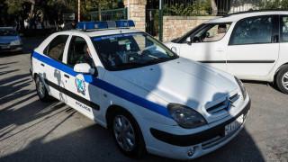 Συζυγοκτονία στην Κρήτη - Σοκάρει ο πατέρας της 33χρονης: Τη χτυπούσε ενώ ήταν έγκυος