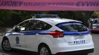 Πετράλωνα: Εμπρηστική επίθεση στα γραφεία του ΣΔΟΕ