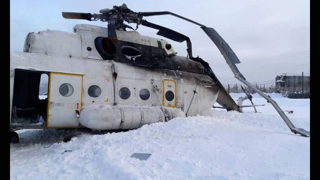 https://cdn.cnngreece.gr/media/news/2019/12/25/201956/photos/snapshot/russia-helicoptero.jpg