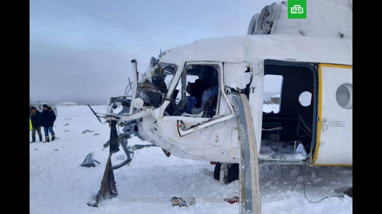 https://cdn.cnngreece.gr/media/news/2019/12/25/201956/photos/snapshot/russia-helicoptero1.jpg