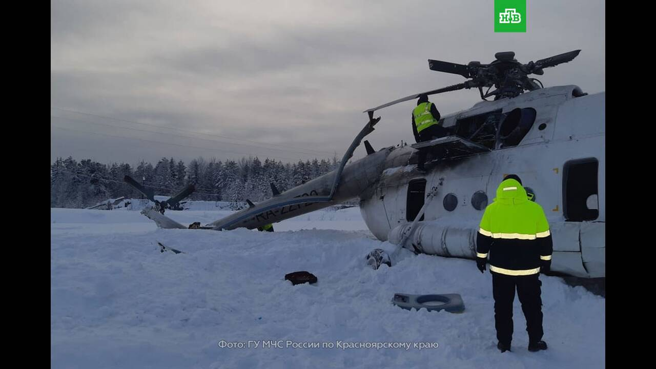 https://cdn.cnngreece.gr/media/news/2019/12/25/201956/photos/snapshot/russia-helicoptero3.jpg