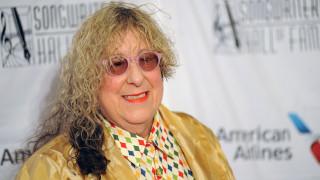 Άλι Γουίλις: Πέθανε η συνθέτρια του τραγουδιού της σειράς «Τα Φιλαράκια»