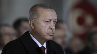 Συμφωνία Τουρκίας - Λιβύης: Γιατί η Άγκυρα μπαίνει σε «τροχιά σύγκρουσης»