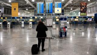 Πώς ο Διεθνής Αερολιμένας Αθηνών θα απογειώσει τις αποκρατικοποιήσεις το 2020