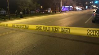 Θάνατοι – μυστήριο στη Βοστώνη: Γυναίκα βρέθηκε νεκρή με τα παιδιά της σε πεζοδρόμιο