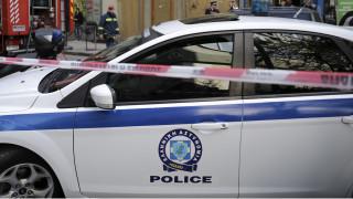 Αιματηρό επεισόδιο στην Πάτρα: Γυναίκα εντοπίστηκε μαχαιρωμένη στην Εθνική