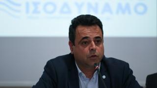 ΣΥΡΙΖΑ: Μόνο για να βγάλει φωτογραφίες πήγε στην Κάσο ο Κυριάκος Μητσοτάκης