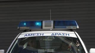 Εφιάλτης για 37χρονη στη Λευκάδα: Τη βίαζαν και την εξέδιδαν