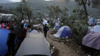 Δύο αυτοκτονίες προσφύγων στο Κιλκίς