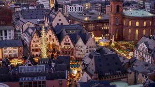 Γερμανία: Βρήκε μια τσάντα με... 16.000 ευρώ και την παρέδωσε