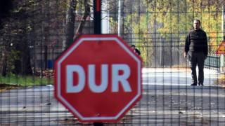 Τουρκία: Συλλήψεις υπόπτων για ενδεχόμενη συμμετοχή στον ISIS