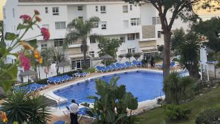 Ισπανία: Οικογένεια πνίγηκε σε πισίνα γιατί δεν ήξερε κολύμπι