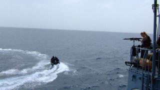 Συγκλονιστική μαρτυρία για τους Έλληνες ναυτικούς στο Τζιμπουτί: «Δεν έχουμε να φάμε»