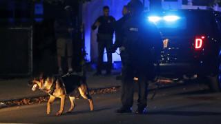 Τραγωδία στη Βοστώνη: Έριξε από κτήριο και δύο παιδιά της και αυτοκτόνησε