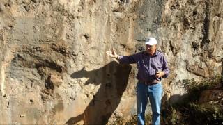 Γ. Παπαδόπουλος: Το ρήγμα της Πάρνηθας θα ξαναδώσει μεγάλο σεισμό στο μέλλον