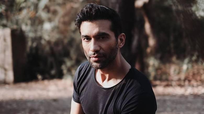 Αυτοκτόνησε ο ηθοποιός του Bollywood, Kushal Punjabi