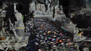 Από το Χονγκ Κονγκ μέχρι την Παναγία των Παρισίων: Τα γεγονότα που σημάδεψαν το 2019